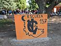 Escuela N.° 157 de Villa García