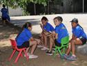 Escuela n.º 52, Piriápolis, Maldonado