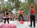 Actividades de la última jornada de Verano Educativo 2020
