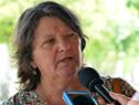 Presidenta de Mevir, Cecilia Bianco
