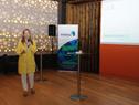Conferencia de puesta en marcha del plan estratégico de Punta del Este