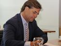 Presidente Luis Lacalle Pou
