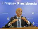 Ministro de Defensa Nacional, Javier García