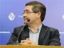 Leonardo Cipriani, presidente de ASSE