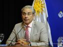 Robert Silva, presidente del Codicen de la ANEP