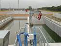Nueva planta de tratamiento de líquidos barométricos en Colonia