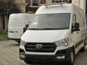 Ministerio de Defensa Nacional recibió dos ambulancias equipadas para CTI, que serán destinadas a Sanidad Militar