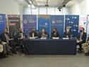 Lanzamiento del proyecto del Centro de Innovación en Vigilancia Epidemiológica