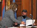 Acuerdo entre Ministerio de Salud Pública y Universidad de la República para instalación de laboratorio de biología molecular