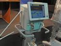 Monitores para centros de tratamiento intensivo