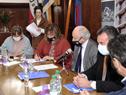 Acuerdo entre Vivienda, Educación e Instituto Clemente Estable permite creación de laboratorio