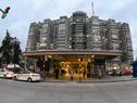 Hospital de Clínicas Dr. Manuel Quintela