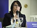 Conferencia de presentación de datos del relevamiento de personas en situación de calle en Montevideo