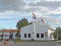 Batallón de Blandengues