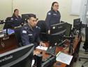 Ministro del Interior, Jorge Larrañaga, encabezó inauguración del Centro de Comando Unificado de Paysandú