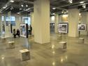 Exposición fotográfica sobre Manuel Quintela