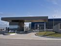 Datacenter de Antel