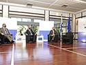 Foro de Inversión Europea en Uruguay