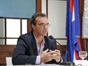 Directorio del Instituto del Niño y Adolescente del Uruguay aprobó por unanimidad el aumento del presupuesto para sistema de acogimiento familiar