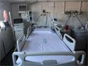 Incremento de camas de ASSE en distintos puntos del país