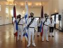 192.º aniversario de Prefectura Nacional Naval