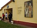 Escuela rural n.° 41, Alfredo Zitarrosa