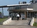 Hospital de Rocha