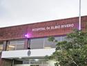 Hospital de Maldonado